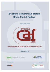 attestato_diploma_caf