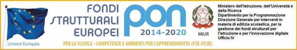 logo-PON-2014_20-1024x174