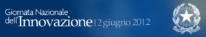 premio-innovaz-2012